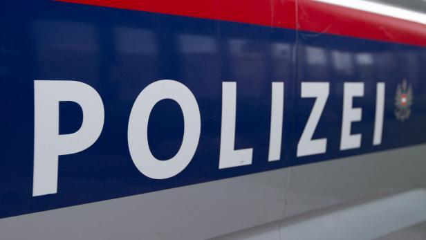 ++ THEMENBILD ++ POLIZEI / NOTRUF / SICHERHEIT / EINSATZKRÄFTE / EXEKUTIVE