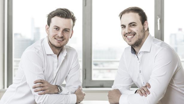 Bitpanda und TU Wien starten Pantos, das erste Multi-Blockchain-Tokensystem