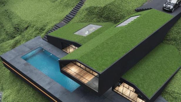 schwarze-Villa-Opener