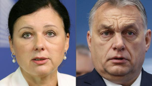 COMBO-HUNGARY-EU-POLITICS