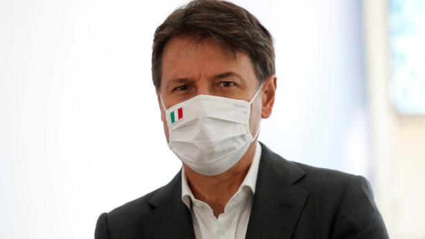 FILE PHOTO: Referendum to sanction a proposed cut in the number of Italian parliamentarians in Rome