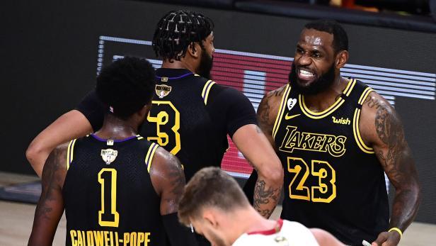 BKN-BKO-SPO-2020-NBA-FINALS---GAME-TWO