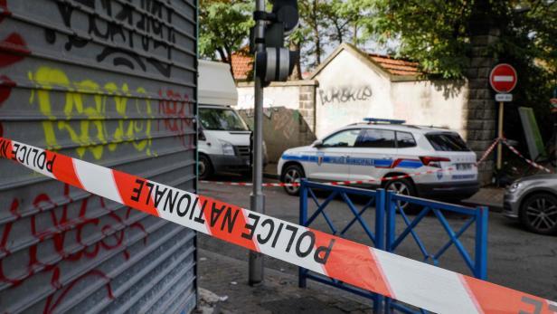 FRANCE-CRIME-INVESTIGATION