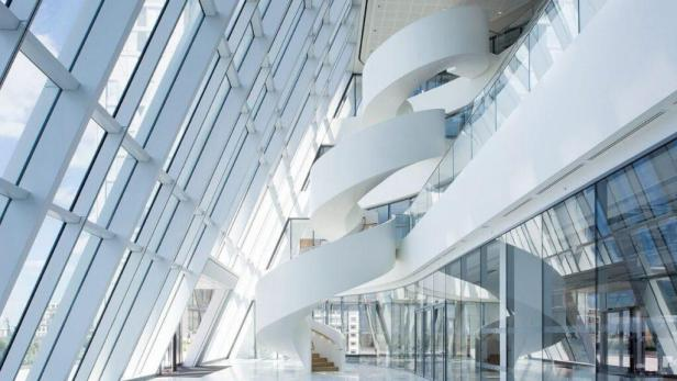 main-staircase-societe-generale-1024x576
