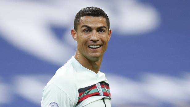 UEFA Nations League - League A - Group 3 - France v Portugal