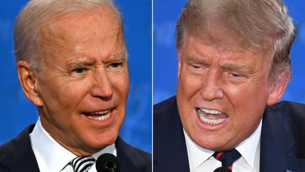 FILES-COMBO-US-VOTE-TRUMP-BIDEN