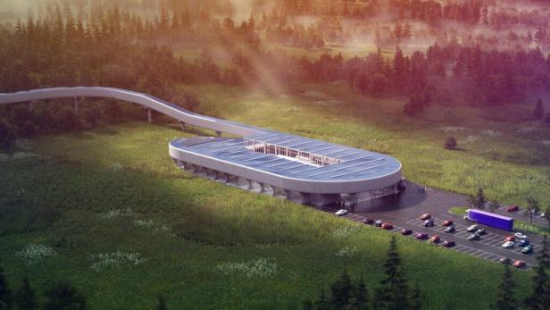 Hyperloop-1024x575