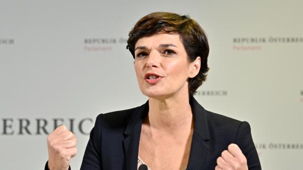 SPÖ-Parteichefin Rendi-Wagner will dennoch zustimmen