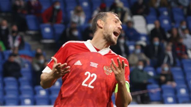 Russia vs Hungary