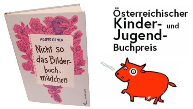 orkjb_nicht_bilderbuchmaedchen_cover.jpg
