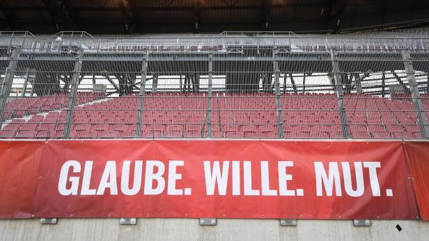 FC Red Bull Salzburg vs SC Austria Lustenau