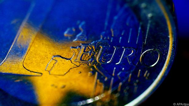 Um das EU-Budget wird wieder erbittert gerungen