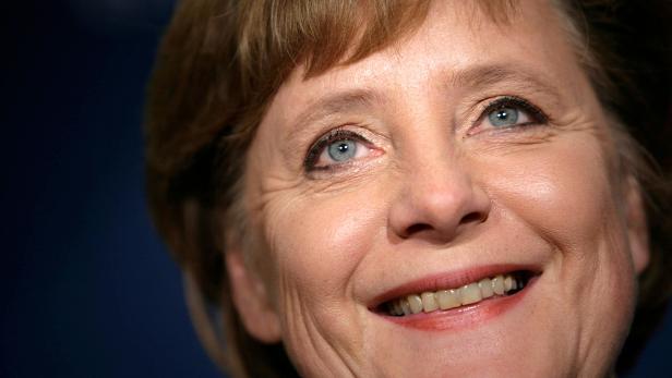 FILES-GERMANY-HISTORY-COMMUNISM-MERKEL