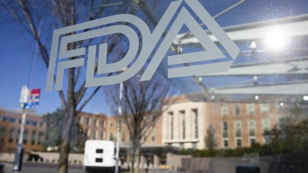 White Oak campus of the United States Food and Drug Administration (FDA)