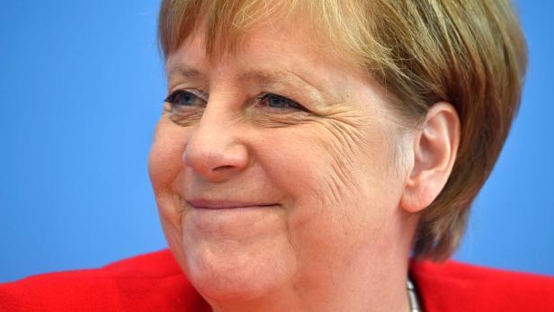 FILES-GERMANY-POLITICS-GOVERNMENT