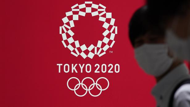 One year to go until rescheduled Olympic Games