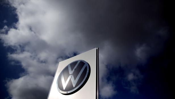 FILES-GERMANY-AUTOMOBILE-VOLKSWAGEN-DIESEL-COURT-POLLUTION