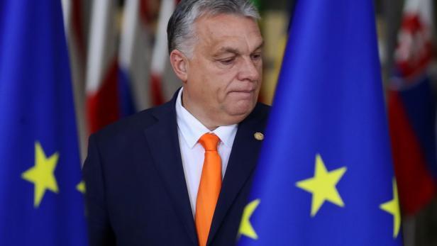 FILES-EU-HUNGARY-POLITICS-LAW