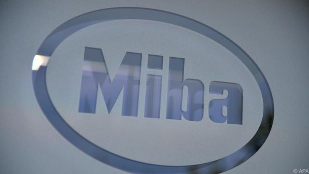 Miba gibt sich neue Unternehmensstrategie