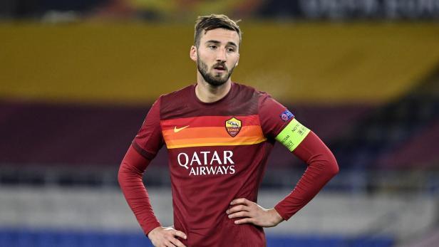 Roma vs Young Boys