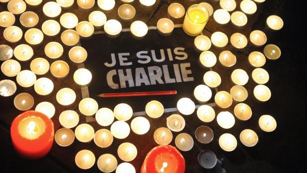 FILES-FRANCE-ATTACKS-MEDIA-TRIAL-CHARLIE HEBDO
