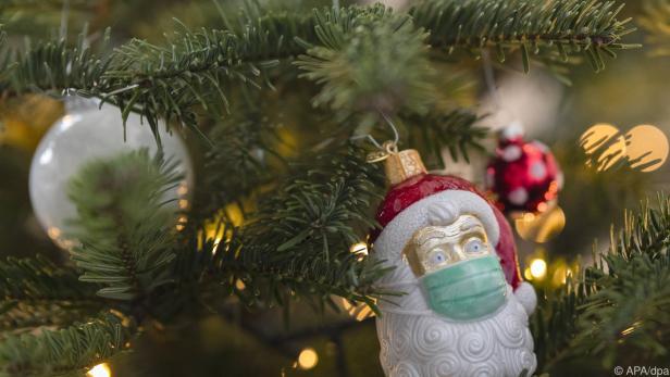 Was kommt nach Weihnachten?