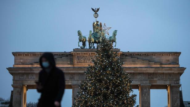 GERMANY-HEALTH-VIRUS
