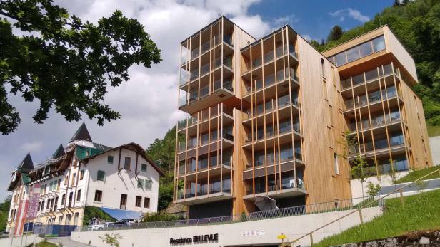 Kleinanzeigen partnersuche in zell am see, Ulrichsberg