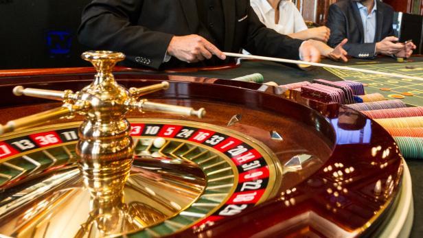 Www.Casino Prenzlau
