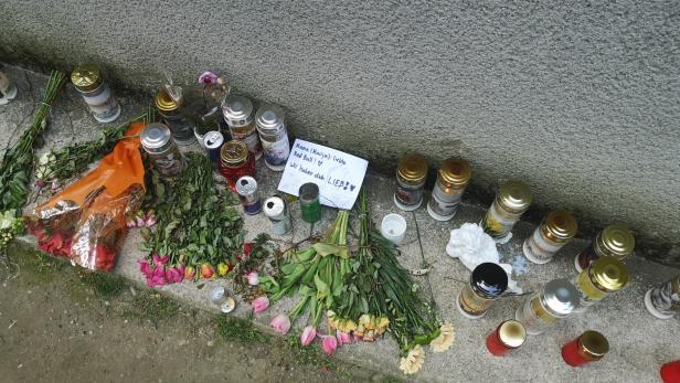 Bierwirt, Mord, Wien-Brigittenau, Polizei, Winarskyhof