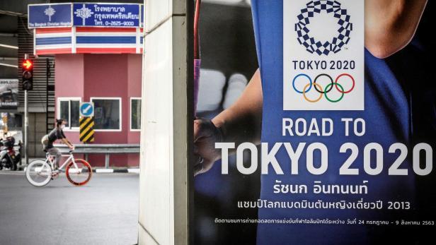 FILES-OLY-2020-TOKYO-BRAZIL-RACISM