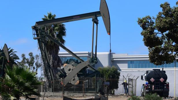 Raus aus Erdöl und Co.: Wann?