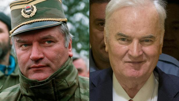 FILES-COMBO-BOSNIA-SERBIA-WARCRIMES-TRIAL-NETHERLANDS
