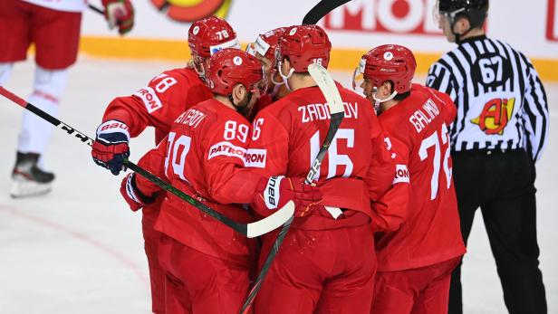 IHOCKEY-WC-IIHF-RUS-BLR