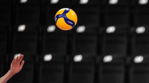 VOLLEY-OLY-2020-2021-TOKYO