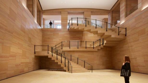 main-Philadelphia-Museum-Gehry-1024x576