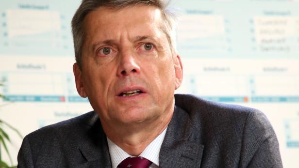 Martin Kreutner
