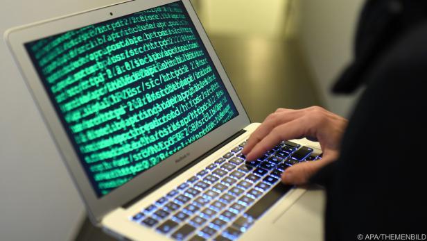 Hacker schlugen bei Salzburger Großmolkerei zu