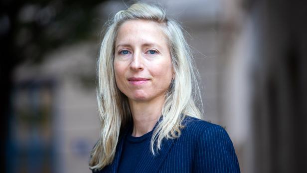 INTERVIEW: JESSICA HAUSNER