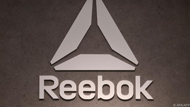 Reebok könnte wieder amerikanische werden