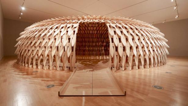 kengo-kuma-geoff-nees-botanical-pavilion-entrance-1024x576