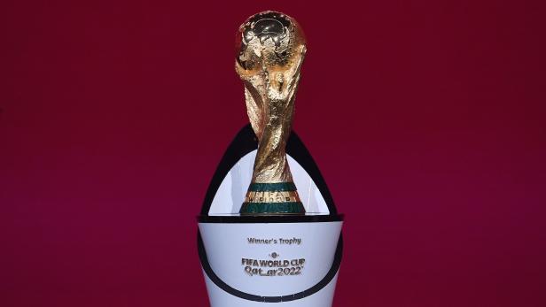 FBL-SUI-WC-2022-EUR-QUALIFIYING-DRAW-FIFA