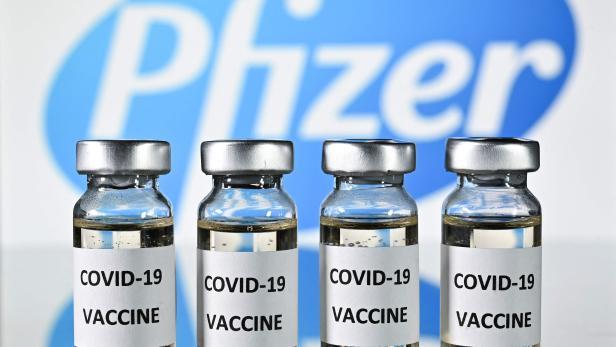 FILES-US-HEALTH-VIRUS-VACCINES
