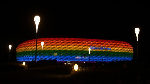 GERMANY-LGBTQ
