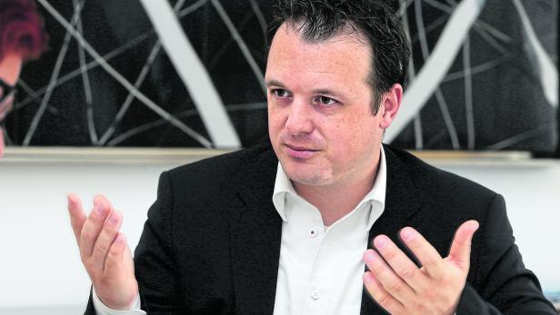 Martin Klässner