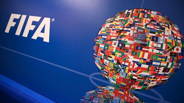 FILES-FBL-FIFA-BANKING-CORRUPTION