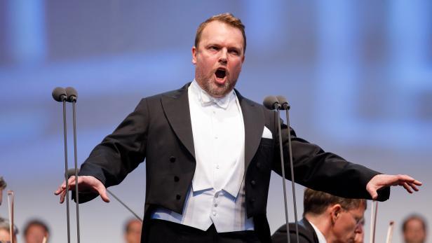 150 years state opera Vienna