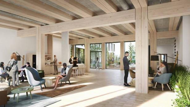 01-Lounge-Timber-Pioneer-1024x576