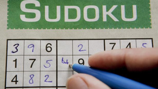 Sudoku creator Maki Kaji dead at 69