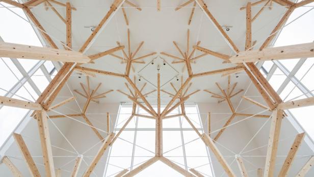01-Agri-Chapel-Japan-Struktur-1024x576